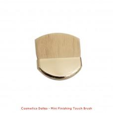 Mini Finishing Touch Brush