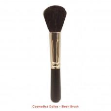 Blush Brush - Variant B