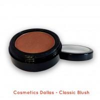 Blush - Classics
