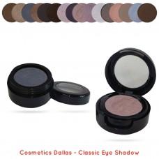 Eye Shadow (Palette #10)