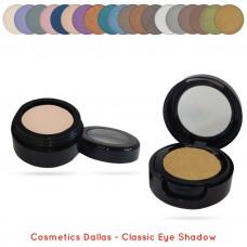 Eye Shadow (Palette #11)