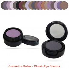 Eye Shadow (Palette #13)