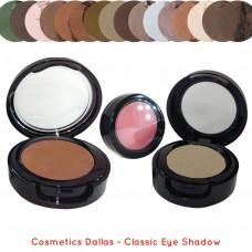 Eye Shadow (Palette #03)
