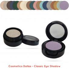 Eye Shadow (Palette #04)