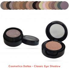 Eye Shadow (Palette #05)