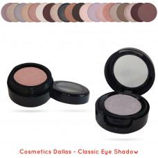 Eye Shadow (Palette #06)