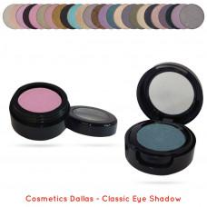 Eye Shadow (Palette #07)