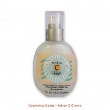 Action C Creme (Vitamin C Cream)