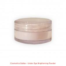 Under Eye Brightening Powder
