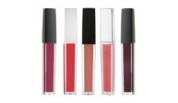 LL Cream Lip Gloss - Matte