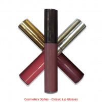 Classic Lip Gloss
