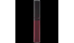 Liquid Lip Gloss